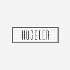 Huggler