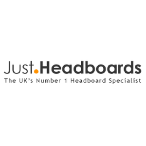 JustHeadboards