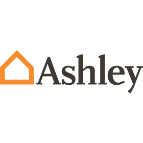 AshleyFurnitureHomestore